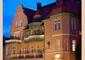 Hotel Amalia